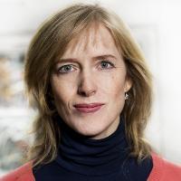 Hana Malá Rytter