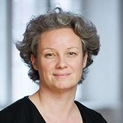 Gitte Kornum