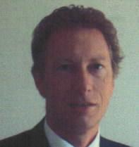 Jens Benn Sørensen