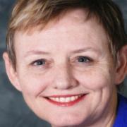 Judith Lone Jacobsen