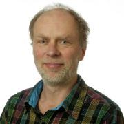 Bart Jongejan