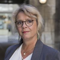 Inge Birgitte Siegumfeldt