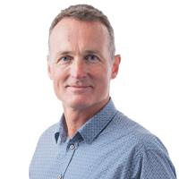 Martin Marcussen