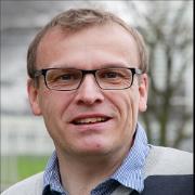 Karsten Flensberg
