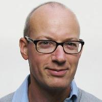Christian Gamborg