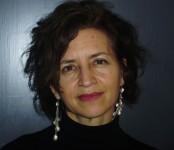 Amanda Hammar
