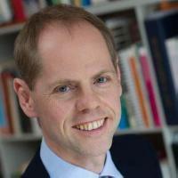 Frank Høgholm Pedersen