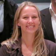 Karina Charlotte Bech Gleerup