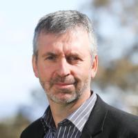 Carsten Daugbjerg