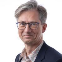 Anders Berg-Sørensen