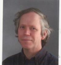 Ian Derry Reid