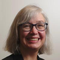 Karin Braüner Vium Mikkelsen