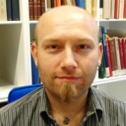 Lasse Christian Arboe Sonne