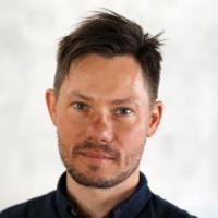 Jacob Lejbach Sørensen