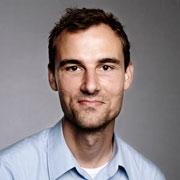 Rasmus Tue Pedersen