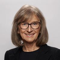 Birthe Høgh