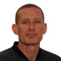 Søren Rud
