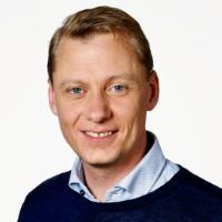 Morten Tang Petersen