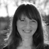 Lisa Frankel