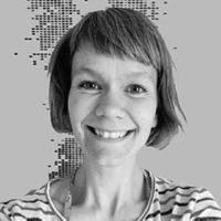 Kristine Ringsager