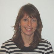 Malene Skovsted Cilieborg