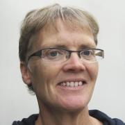 Britta Skov