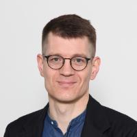 Jens Bjerring-Hansen