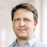 Christian Riis Stenby