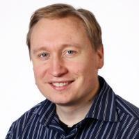 Martin Eyrich
