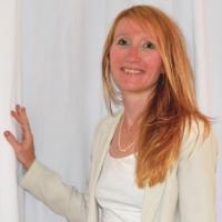 Marie Pedersen