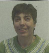 Inge Birgit Rasmussen