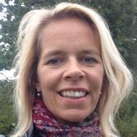 Mette Ødegaard Nielsen