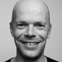 Jacob Sander Bojsen