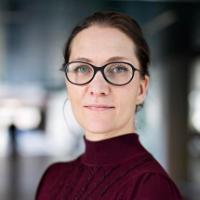 Tanya Karoli Christensen