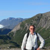 Erik Dahl Kjær