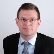 Anders Halckendorff