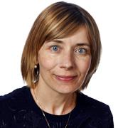 Sigrun Eydinsdottir Petersen