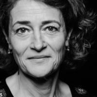 Marianne Onana