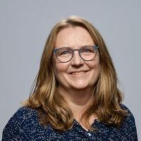 Sussi Schejbel Skadborg