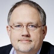 Steffen Thirstrup
