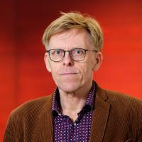 Gottskálk Jensson