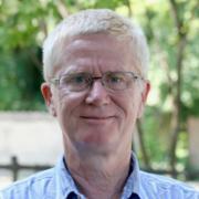 Jørgen Eilenberg