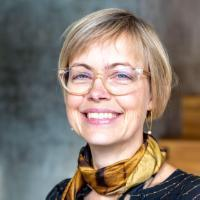 Birgitte Rahbek Kornum