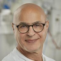 Ahmad Sajadieh