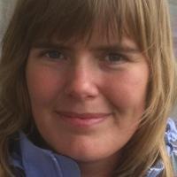 Astrid Kappel Nielsen