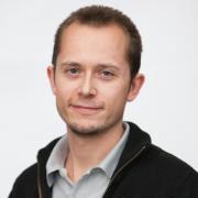 Jesper Bang Vinther