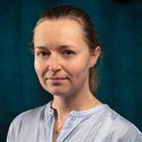 Charlotte Juul Nilsson