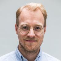 Heine Hansen
