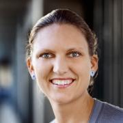 Alicia Lundby