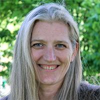 Natasha Roschier Rørdam Gulddal